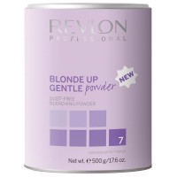 Revlon Blonde Up Gentle Powder 500 g