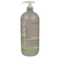 Nouvelle Kapillixine Clean Sense Shampoo gegen Schuppen 1000 ml