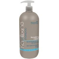 Nouvelle Kapillixine Normalizing Cleanser Shampoo 1000 ml