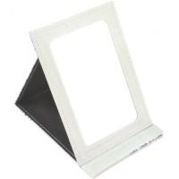 Solida Stellspiegel aus Papier