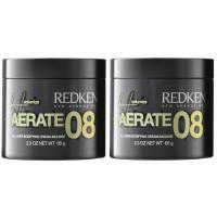Redken Aerate 2 x 91 g