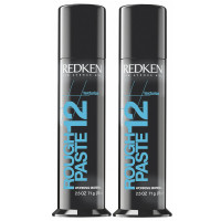 Redken Rough Paste 2 x 75ml