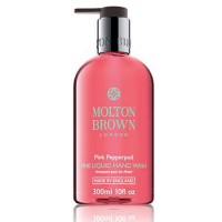 Molton Brown Pink Pepperpod Hand Wash 300 ml