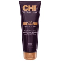 CHI Deep Brilliance Protein Masque 237ml