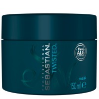 Sebastian Twisted Mask 150 ml