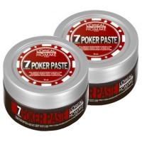 L'Oréal Professionnel Homme Poker Paste 2 x 75 ml