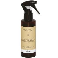 Artego Rain Dance Nature´s Time Multi-Benefit Leave On Spray 150 ml