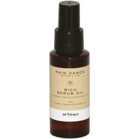 Artego Rain Dance Nature´s Time Rich Serum Oil 75 ml
