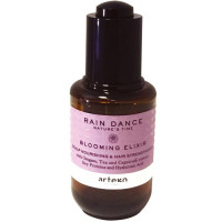 Artego Rain Dance Nature´s Time Blooming Elixir 50 ml