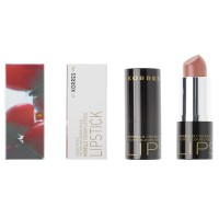 Korres Morello Lipstick 04 Nude 3,5 ml