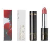Korres Morello Lipstick 16 Blushed Pink 3,5 ml