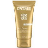 Declaré Caviar Perfection Luxury Anti Wrinkle Hand Cream 75 ml