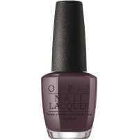 OPI Iceland  Krona-logical Order 15 ml