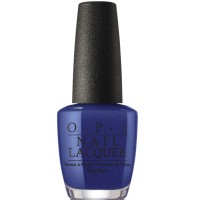 OPI Iceland Turn On the Northern Lights! 15 ml