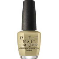 OPI Iceland This Isn't Greenland 15 ml