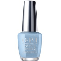 OPI Iceland Check Out the Old Geysirs 15 ml