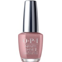 OPI Iceland Reykjavik Has All the Hot Spots 15 ml