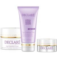 Declare Geschenkset Age Essential + Gratis Eye Cream