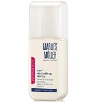 Marlies Möller Perfect Curl Activating Spray 125 ml