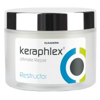Elkaderm Keraphlex Ultimate Repair Restructor 200 ml