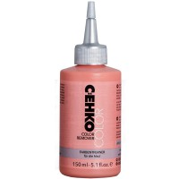 C:EHKO Color Remover 150 ml
