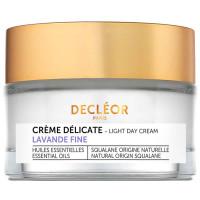 Decleór Lavende Fine Crème Délicate 50 ml