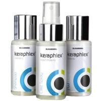 Elkaderm Keraphlex Haarpflege Power-Pack