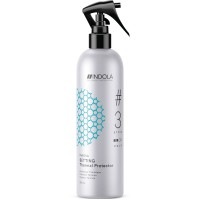 Indola Innova Setting Thermal Protector Spray 300 ml