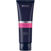 Indola Innova Wonder Shampoo 250 ml