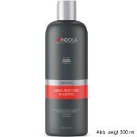 Indola Innova Kera Restore Shampoo 1000 ml