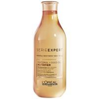 L'Oréal Professionnel Série Expert Nutrifier Shampoo 300 ml