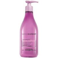 L'Oréal Professionnel Série Expert Lumino Contrast Shampoo 500 ml