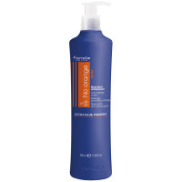 Fanola No Orange Maske 1000 ml