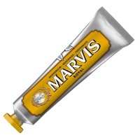 Marvis Wonders Of The World Royal 75 ml