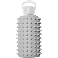bkr bottle Spiked London 500 ml