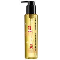 Shu Uemura Essence Absolue Oil Super Mario LTD 150 ml