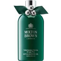 Molton Brown Fabled Juniper Berries & Lapp Pine Bodywash 300 ml