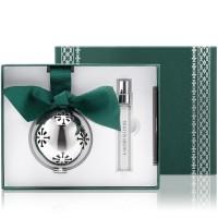Molton Brown Festive Ornament Gift Set
