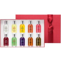 Molton Brown Stocking Fillers Collection
