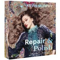 Kevin.Murphy Set Repair & Polish