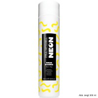 Paul Mitchell Neon Sugar Cleanse 100 ml