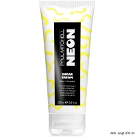 Paul Mitchell Neon Sugar Cream 75 ml