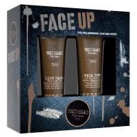 Tigi Geschenk-Set Face Up