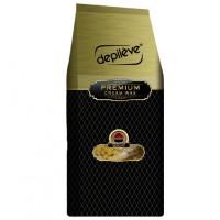 depileve Premium Cream Wax 500 g