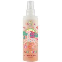 Angel Care Unicorn Conditioner 200 ml