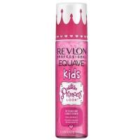 Revlon Equave Kids Princess Conditioner 200 ml