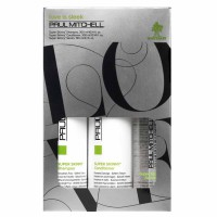 Paul Mitchell Holiday Gift Set Trio Smoothing
