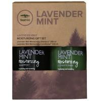 Paul Mitchell Lavender Mint Gift Set
