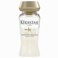 Kerastase Density Coffret Fusio 4 x 6 ml
