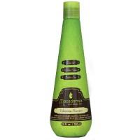 MACADAMIA Volumizing Shampoo 300 ml